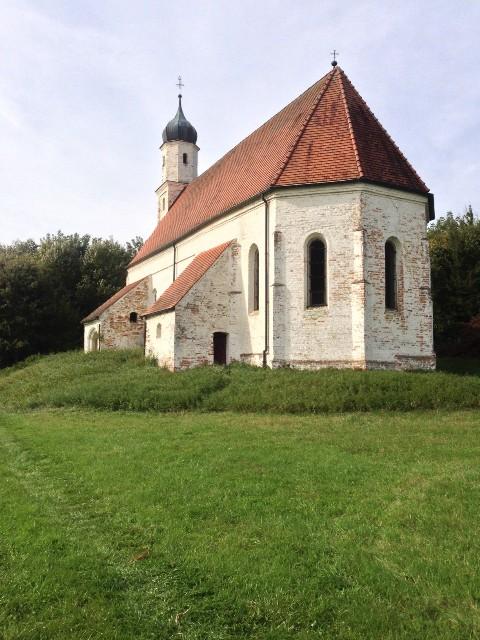 Thomasbach