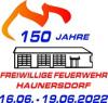 150 Jahre FF Haunersdorf